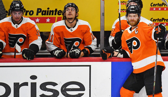 Analyzing the End: The Good, Bad, and Ugly of the Flyers' 2020 Playoff Run