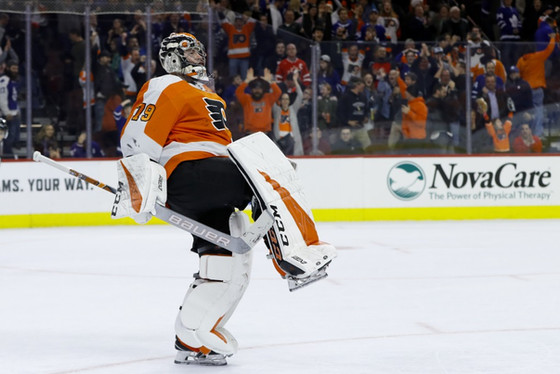 7 Reasons Why The Philadelphia Flyers Will Be Good...and 7 Reasons Why They Won't Be