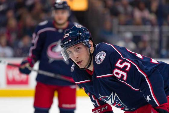 Breaking Down the 2019 NHL Trade Deadline