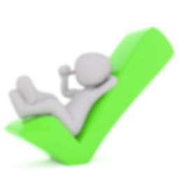 checklist-2320130.jpg