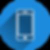 smartphone-1132677.png