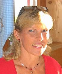 Annette - Kopie - Kopie (2).JPG