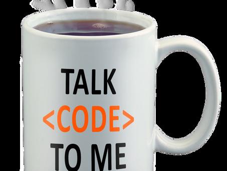 Low Code -Liberdade para Negócios e TI