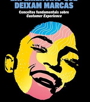 Abaccus patrocina livro sobre Customer Experience