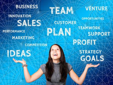 Como um Sistema de Gerenciamento de Regras de Negócio (BRMS)pode melhorar o resultado da sua empresa