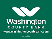 Washington Cty Bank.jpg