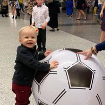 Soccerball_Dance.jpg