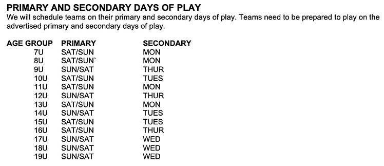 NYSL Play Days.png