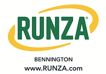 Runza Updated.png