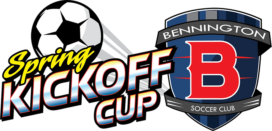 BENSC_KickCup_Horozontal.png