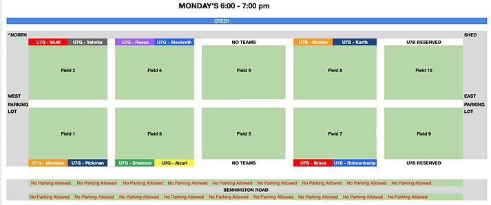 7U Monday.png
