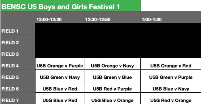 5U Festival.png