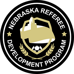 nrdp-logo.png