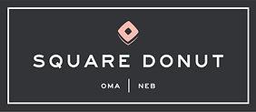 Square Donut.jpg