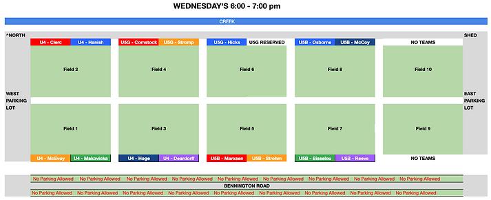 4U & 5U Wednesday.png