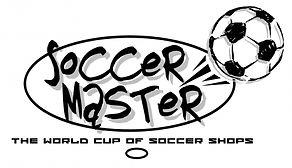 soccermaster_logo.jpg