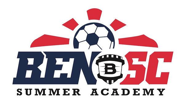 Ryan's Summer Academy 2021 Logo.jpg