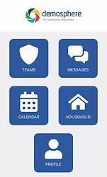 Demosphere app screen.jpg