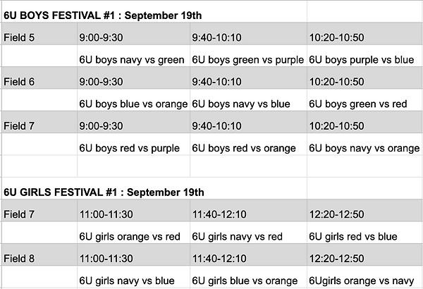 6U Festival Schedule.png