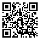 New Referee QR Code.png