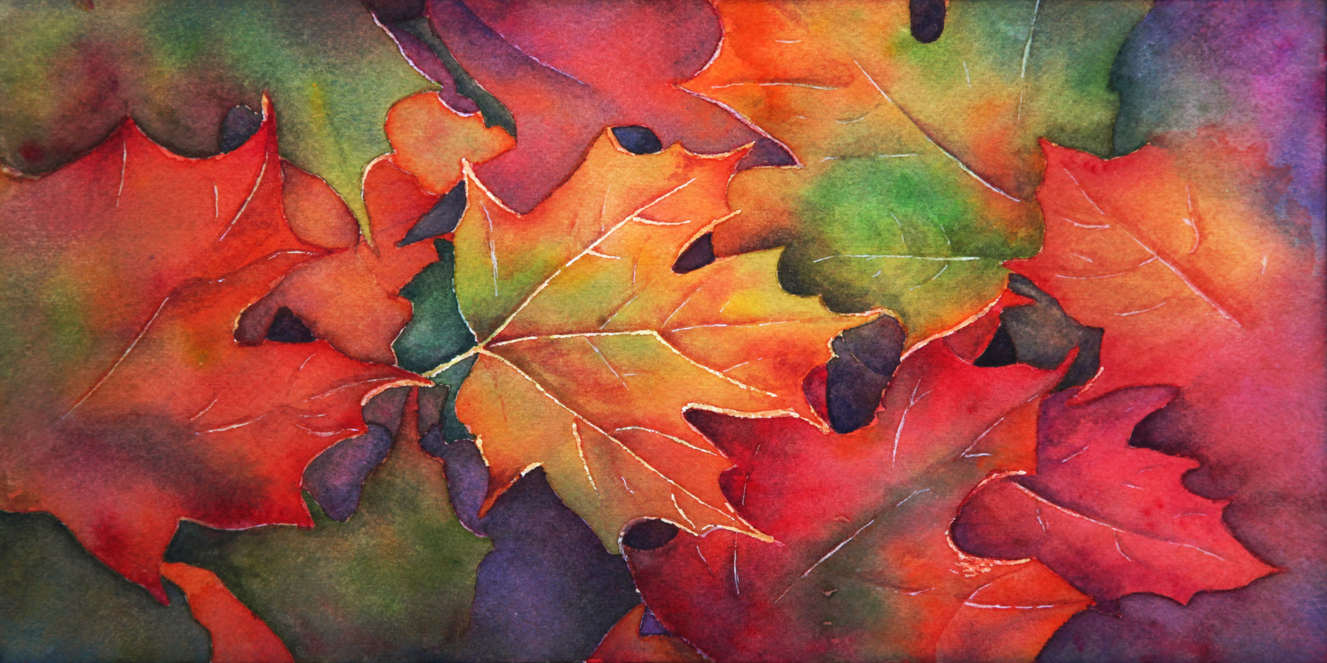 AutumnsEmber_edited-1.jpg
