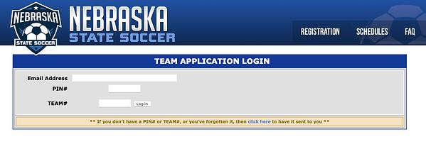 Team App Login.png