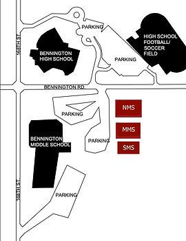 MSFIELD MAP.jpeg