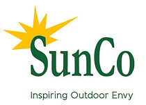SunCo.jpg