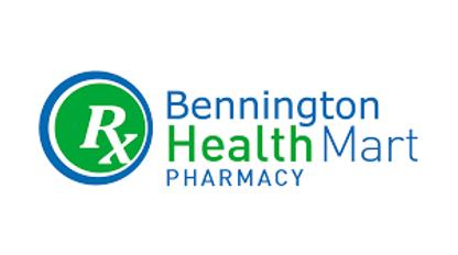 Benn Health Mart.png