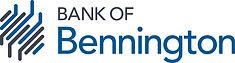 BankofBennington.jpg