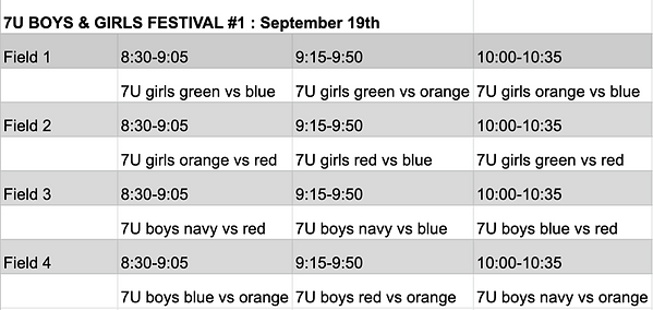 7U Festival Schedule.png