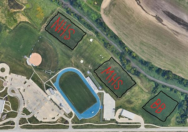 High School Fields 2020.png