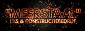 meerstaal logo.png
