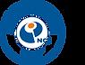 logo-vca.png