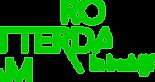 rotterdam-in-bedrijf-logo.png