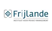 Logo Frijlande_RGB144.png