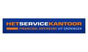 Logo Het Servicekantoor_RGB144.png