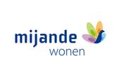 Logo Mijande Wonen_RGB144.png