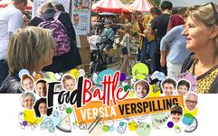 FoodBattle_Gemeente Groningen_RGB144.png
