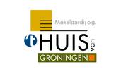 Logo_Makelaardij_'t_Huis_van_Groningen_R