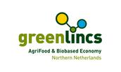 Logo Greenlincs_RGB144.png