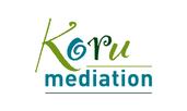 Logo Koru Mediation_RGB144.png