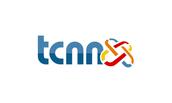 Logo TCNN_RGB144.png