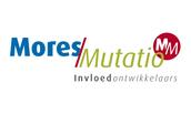 Logo MoresMutatio_RGB144.png