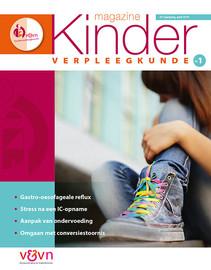 Cover Mag_VVKV_RGB144.jpg