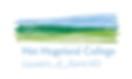 Logo Het Hogeland College_RGB144.png
