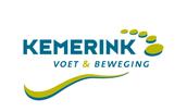 Logo Kemerink_RGB144.png
