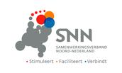 Logo SNN_RGB144.png