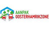 Logo Oosterhamrikzone_RGB144.png