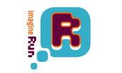Logo imagineRun_RGB144.png